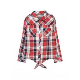 Рубашка Boboli артикул BO044EGJJB95