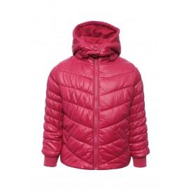 Куртка утепленная Boboli модель BO044EGJJC13 фото товара