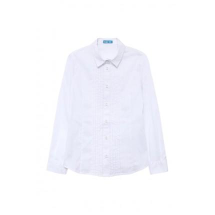 Рубашка Button Blue артикул BU019EGJGW63 распродажа
