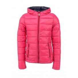 Куртка утепленная Emoi артикул EM002EGFUY58 фото товара