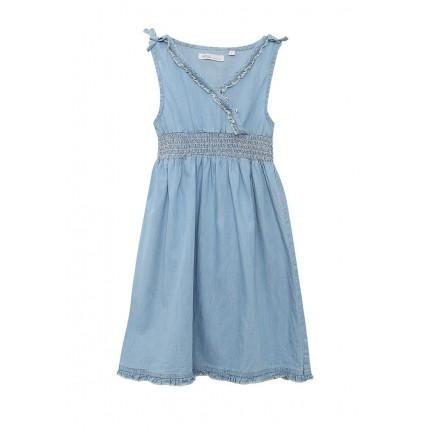 Платье джинсовое Emoi модель EM002EGHPW40 фото товара