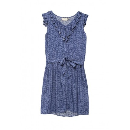 Платье FiNN FLARE модель FI001EGIUR44 распродажа