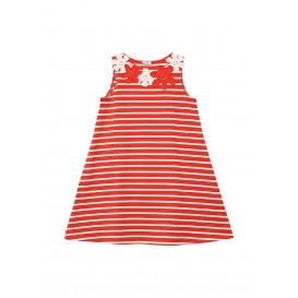 Платье Il Gufo артикул IL003EGHHW23 купить cо скидкой