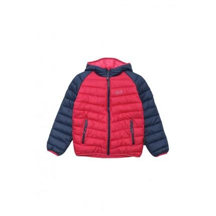 Куртка утепленная Jack Wolfskin модель JA021EGKMT32