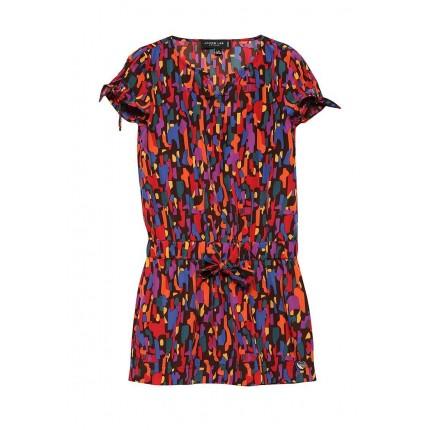 Платье Jacob Lee модель JA028EGJEL04 распродажа