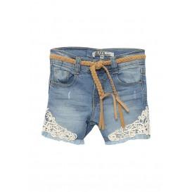 Шорты джинсовые Jette by Staccato