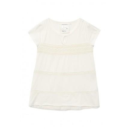 Платье Jette by Staccato артикул JE010EGHDV61 купить cо скидкой