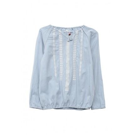 Блуза Jette by Staccato модель JE010EGHDV63 фото товара