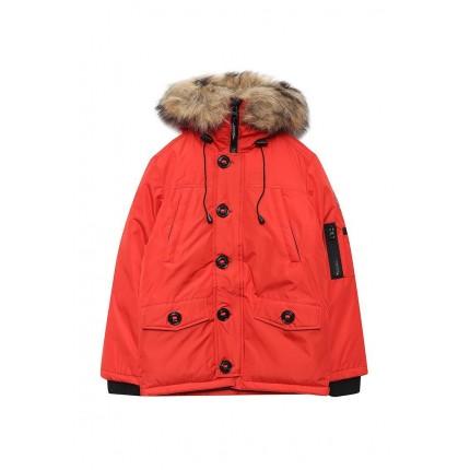 Куртка утепленная Kamora модель KA032EKNBD39 фото товара