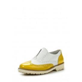 Ботинки Keddo артикул KE037AGHTE07 распродажа