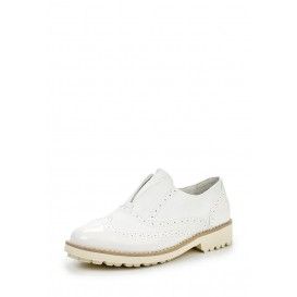 Ботинки Keddo модель KE037AGHTE08