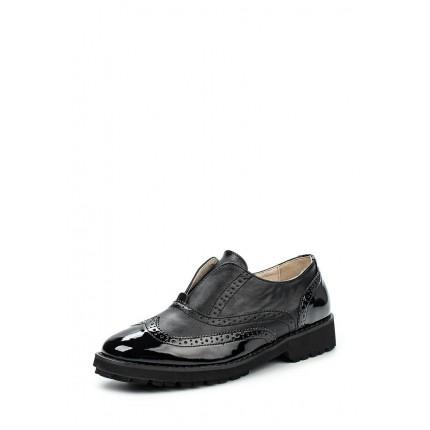 Ботинки Keddo артикул KE037AGHTE09 купить cо скидкой