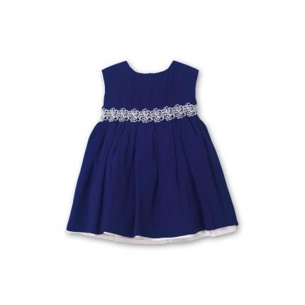 Платье Lapochka артикул MP002XG00033 купить cо скидкой