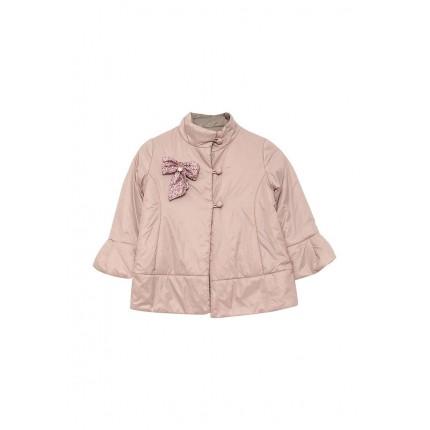 Куртка утепленная Lion of Porches артикул LI027EGGSN37