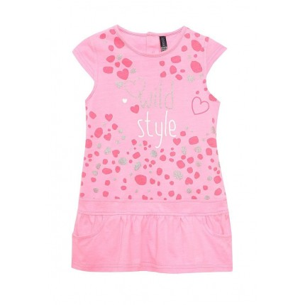 Платье Losan артикул LO025EGIGF64 распродажа