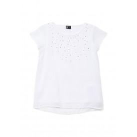 Блуза Losan модель LO025EGIGF90 cо скидкой