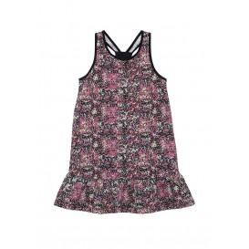 Платье Losan артикул LO025EGIGG38 cо скидкой
