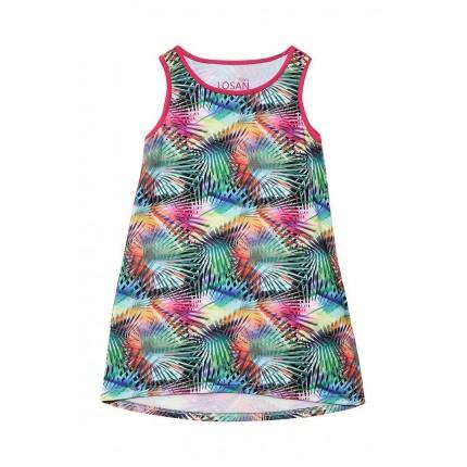 Платье Losan артикул LO025EGIGG46