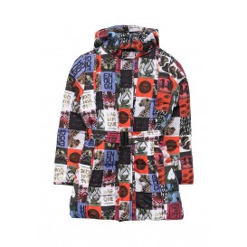 Куртка утепленная Losan артикул LO025EGKOU65 распродажа