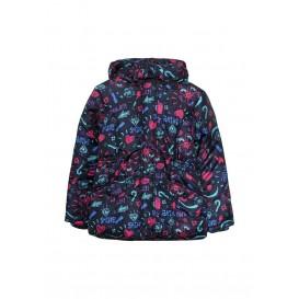 Куртка утепленная Losan артикул LO025EGKOU67