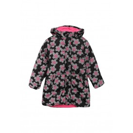 Куртка утепленная Losan модель LO025EGKOV42