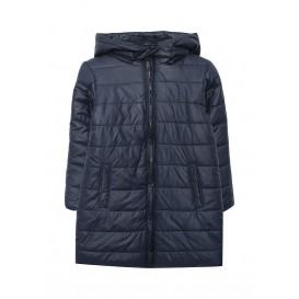 Куртка утепленная Losan артикул LO025EGKOV45 фото товара