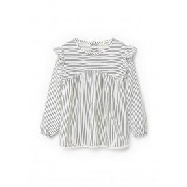 Блуза - TON Mango Kids