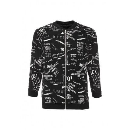 Куртка Name It модель NA020EGHIJ88 распродажа
