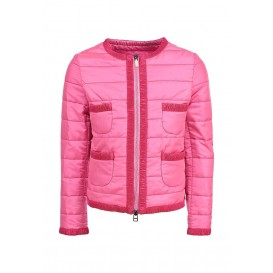 Куртка утепленная Odri