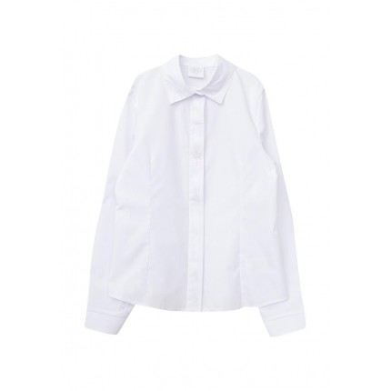 Блуза SLY артикул SL005EGKQW36 купить cо скидкой