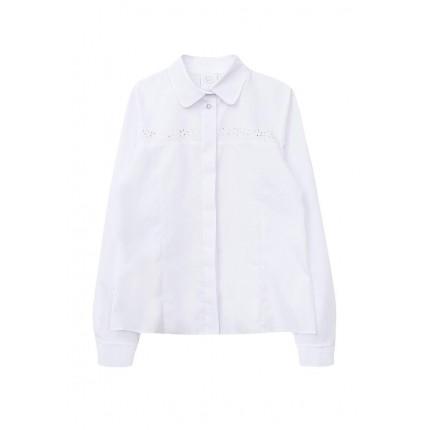 Блуза SLY модель SL005EGKQW37 купить cо скидкой