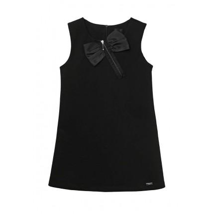 Платье SLY артикул SL005EGKQW46 распродажа