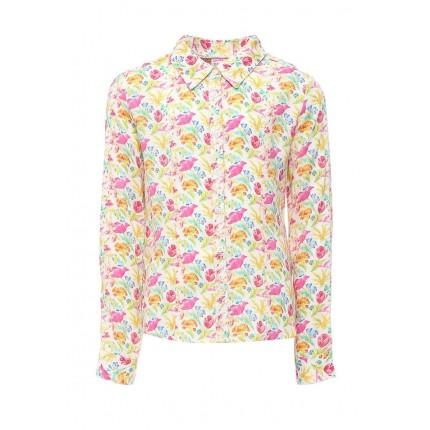 Блуза Sela модель SE001EGHUD30 фото товара