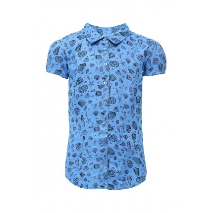 Блуза Sela модель SE001EGHUD31 распродажа