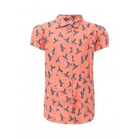 Блуза Sela модель SE001EGHUD32 распродажа