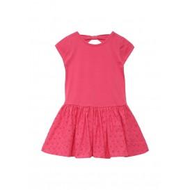 Платье Sela модель SE001EGIWR24