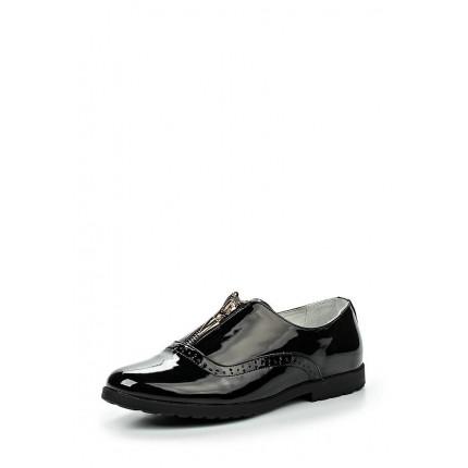 Ботинки Shuzzi модель SH015AGKTH13 cо скидкой