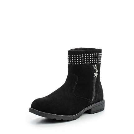 Ботинки Shuzzi модель SH015AGKTL34 распродажа