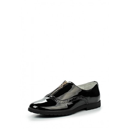 Ботинки Shuzzi модель SH015AGKUF27 распродажа