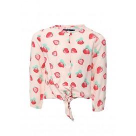 Блуза Tom Tailor модель TO172EGHOZ26 фото товара