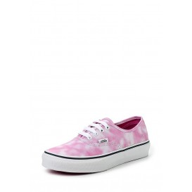 Кеды AUTHENTIC Vans модель VA984AGHRX50 фото товара
