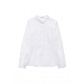 Рубашка Vitacci модель VI060EGJUU29 cо скидкой