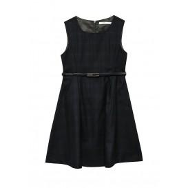 Платье Vitacci модель VI060EGJUU32 фото товара