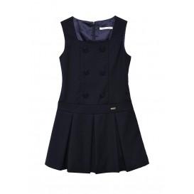 Платье Vitacci артикул VI060EGJUU34 распродажа