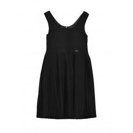 Платье Vitacci артикул VI060EGJUU40