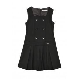 Платье Vitacci модель VI060EGLTB27 распродажа