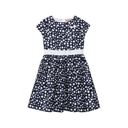 Платье Z Generation модель ZG001EGHWC18 распродажа
