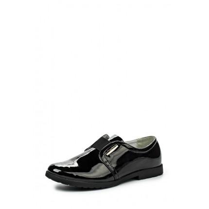 Ботинки Zenden Collection артикул ZE012AGKOC12