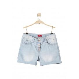 Шорты джинсовые s.Oliver модель SO917EGIUJ42