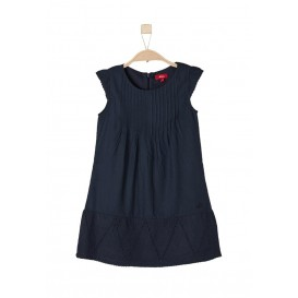 Платье s.Oliver артикул SO917EGJXL09 распродажа